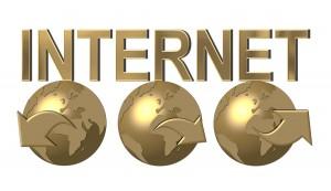 internet-cms