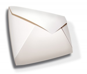 e-postmarknadsforing
