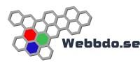 Webbdo logga